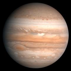 Jupiter.jpg